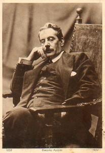 1 Puccini