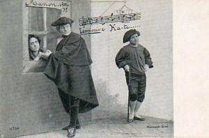 11 Manon Lescaut