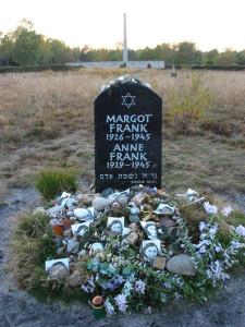 2 .Anne Frank