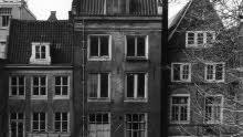 6 -Anne Frank