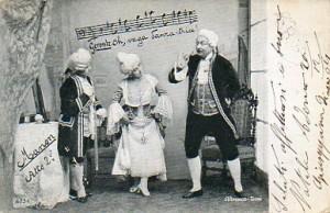 6 Manon Lescaut