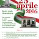 72dpi -25 aprile locandina
