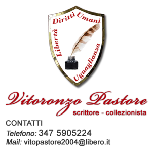LogoPastore