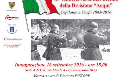 Manifesto Mostra 16_9