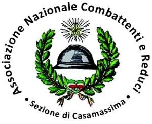logo ANCR Casamassima