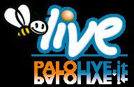 logo-palolive